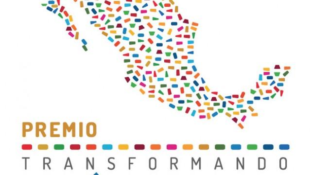 Logo premio Transformando desde lo local.jpg