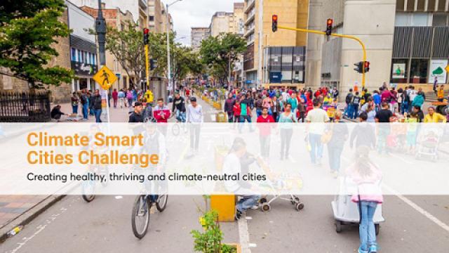 abierta-convocatoria-climate-smart-cities-challenge-combatir-crisis-climatica.png