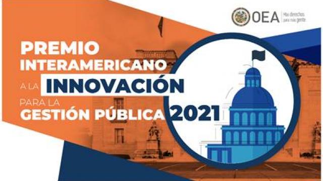 Logo Premio Interamericano Innovación 2021.png
